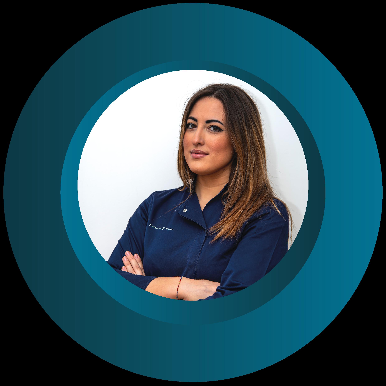 Dott.ssa Giorgia Nacci