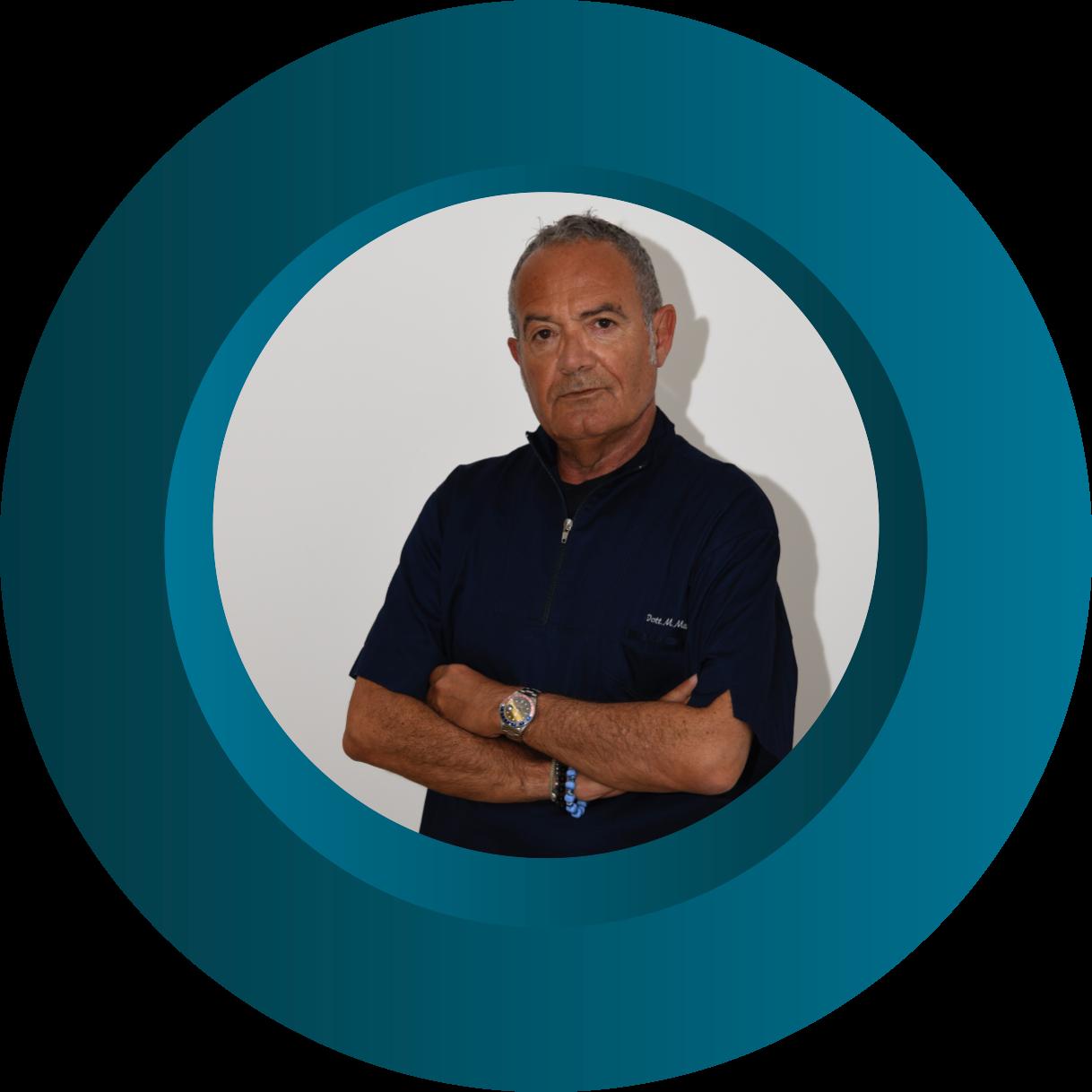 Dott. Marcello Marzia